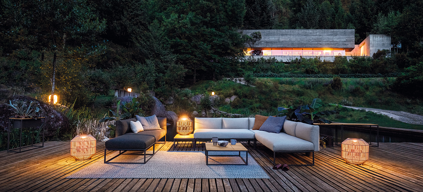 Wtsenates Enchanting Contemporary Outdoor Furniture Benches In Collection 5228